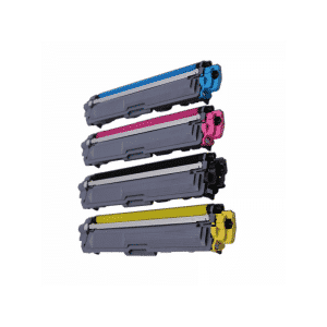 Brother DCP-L3550CDW toner compatible