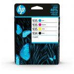 HP OfficeJet Pro 6230 cartuchos