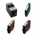 HP OfficeJet Pro 6230 cartuchos compatibles