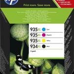 HP OfficeJet Pro 6230 cartuchos