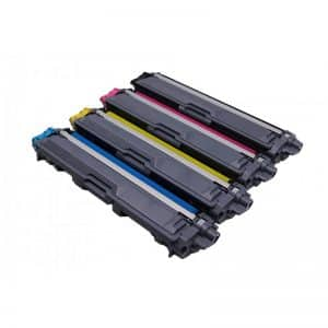 Brother MFC-L3710CW toner compatible