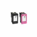 HP Envy Pro 6430 cartuchos compatibles
