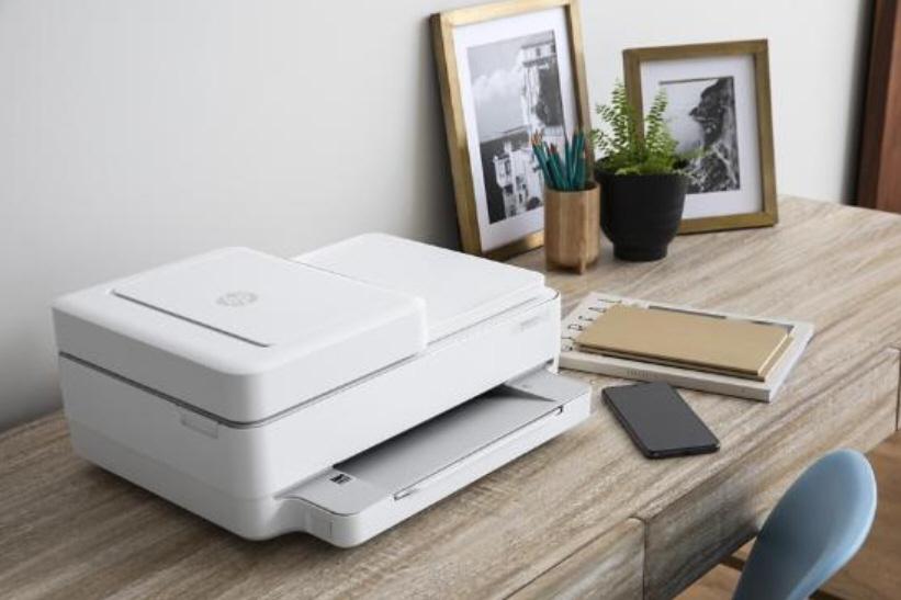 HP Envy Pro 6430 review