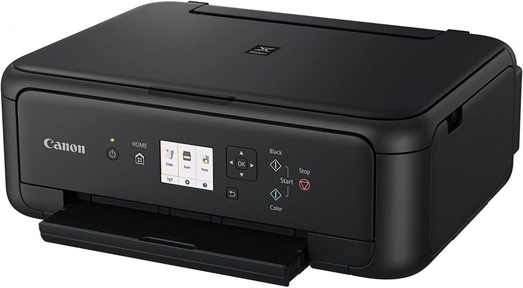 TS5150 impresora canon Pixma