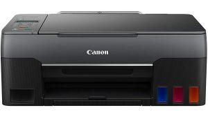 Canon Pixma G3560
