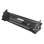 HP LaserJet Pro MFP M148FDW toner compatible