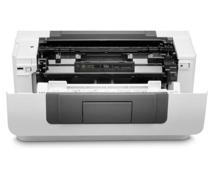 HP LaserJet Enterprise M406dn toner.jpg