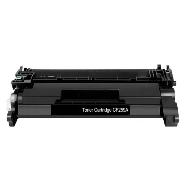 HP LaserJet Pro M428fd toner compatible