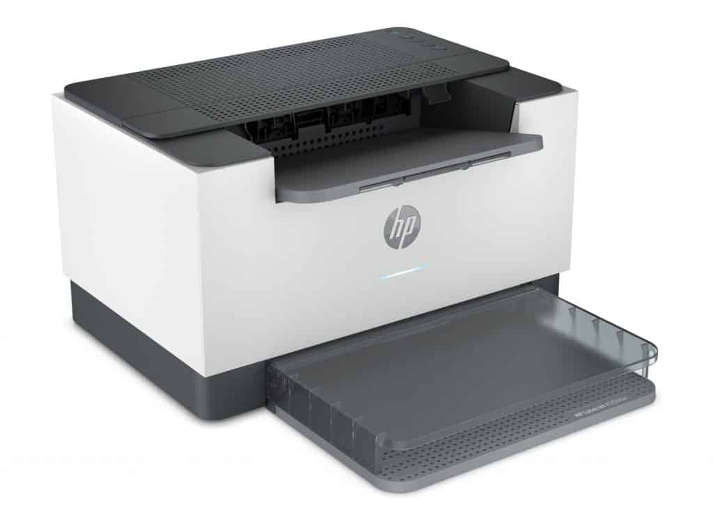 impresoras HP LaserJet M209dw