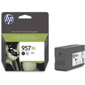 HP OfficeJet Pro 7730 cartucho de alto rendimineto HP 957XL