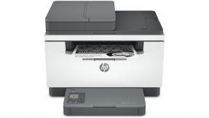 Impresora HP LaserJet M234sdw