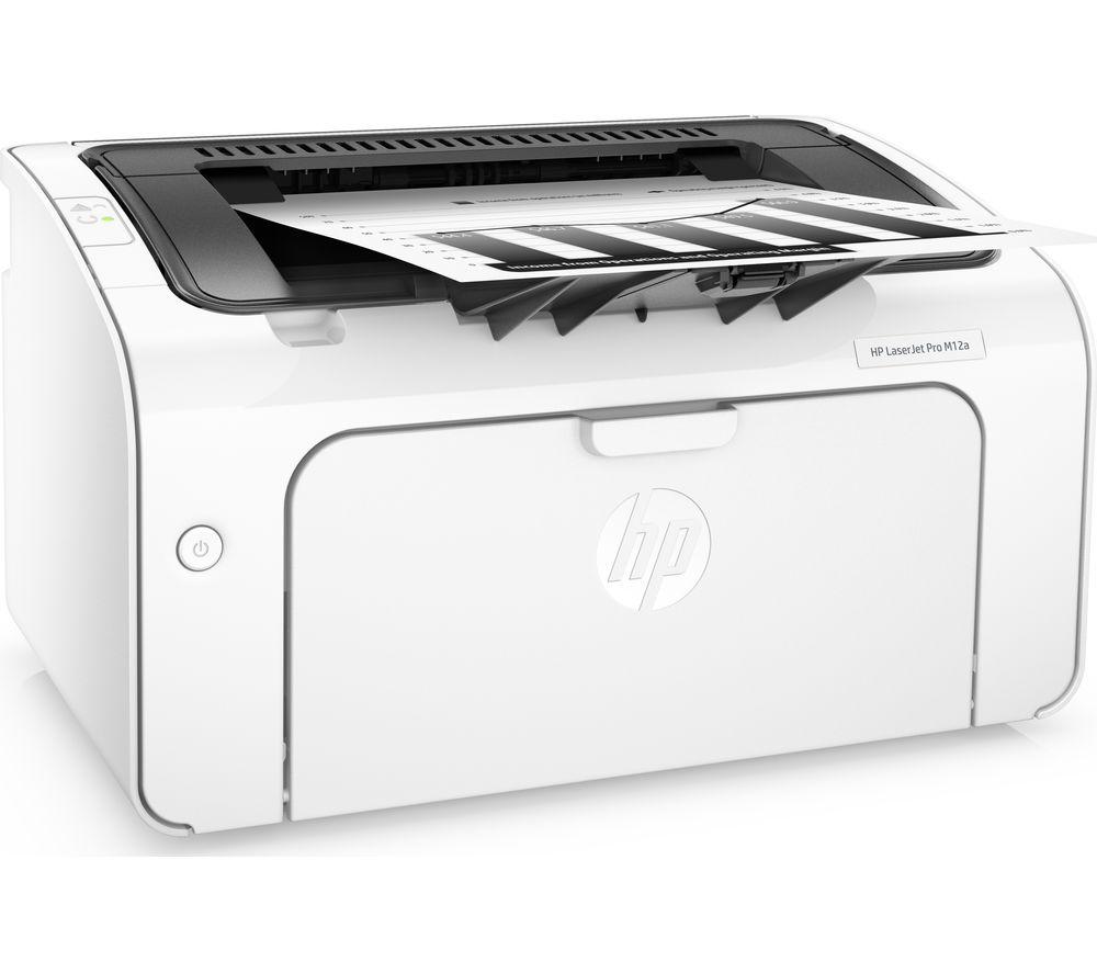 cartucho de toner compatible cf279a HP LaserJet Pro M12a