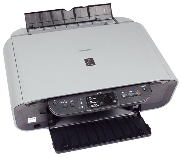 cartuchos para impresora