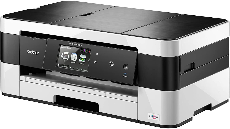 impresoras Brother MFC-J4620DW