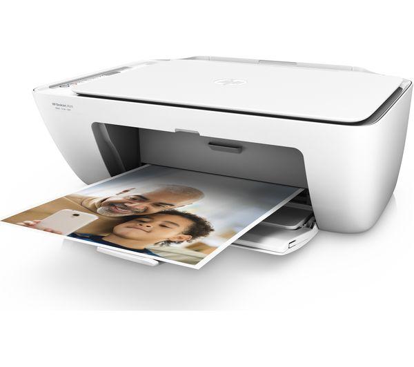 cartuchos de tinta compatibles para HP Deskjet 2620