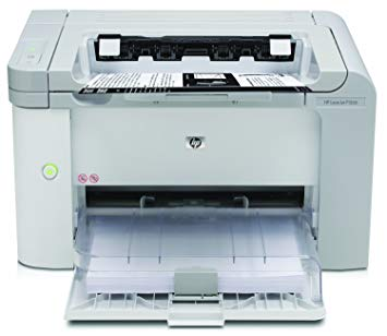 cartucho de toner para impresora HP LaserJet PRO P1566