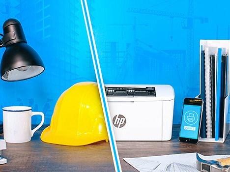 toner para impresora HP 44 A