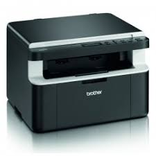 Tóner Impresora Brother DCP1616NW
