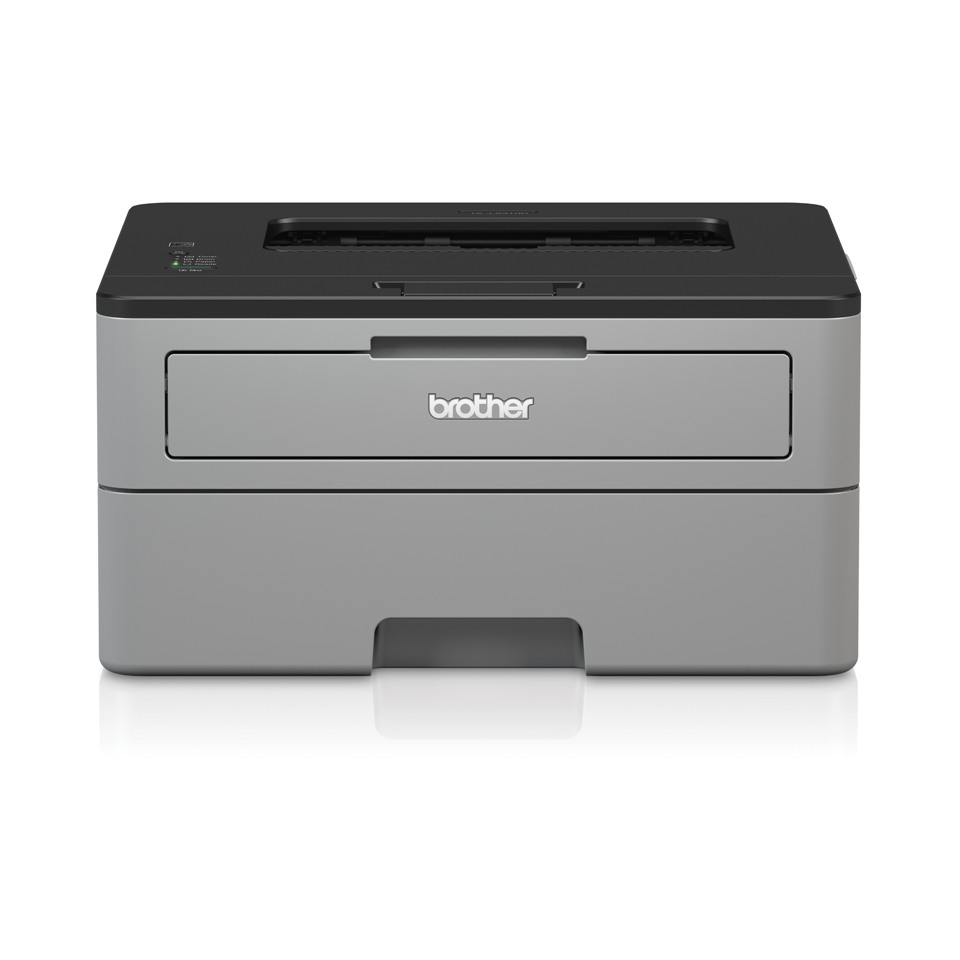 Cartuchos de toner para impresora Brother HL-2310D