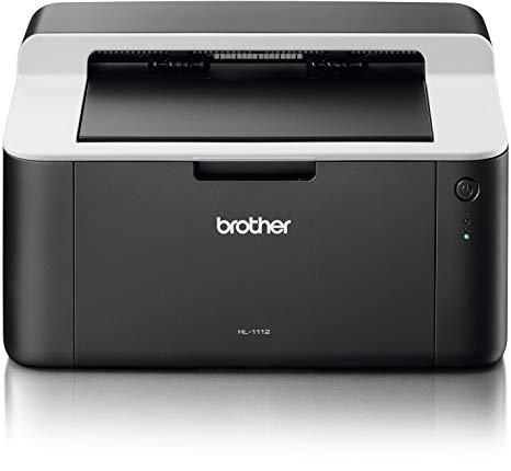 Tóner Impresora Brother HL1112A