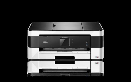 Impresora Brother MFC-J4420DW