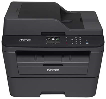 Toner impresora Brother MFC-L2740