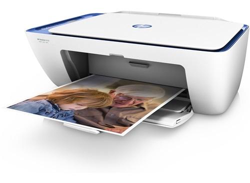 Cartuchos de tinta compatibles para Impresora HP DeskJet 2630