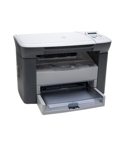 Toner y cartuchos compatibles para Impresora HP Laserjet M1005MFP