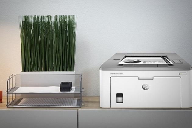 Cartucho de toner compatible Impresora HP Laserjet Pro M118dw