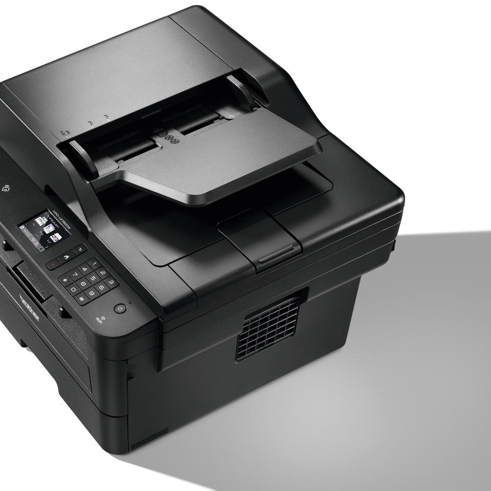 Cartuchos de toner para Impresora Brother MFC-L2750DW