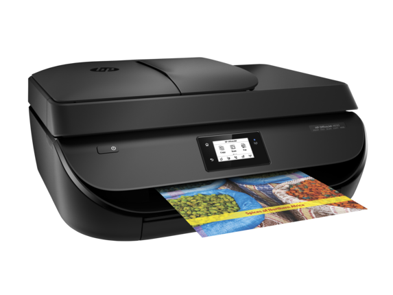 tinta hp 302 y hp 302 xl para HP Officejet 4650
