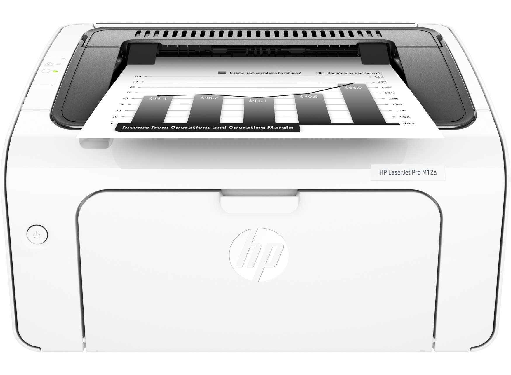 Toner CF279A para Impresora HP LaserJet Pro M 12 a