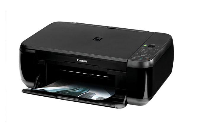 cartuchos de tinta compatible para Impresora Canon Pixma MP280