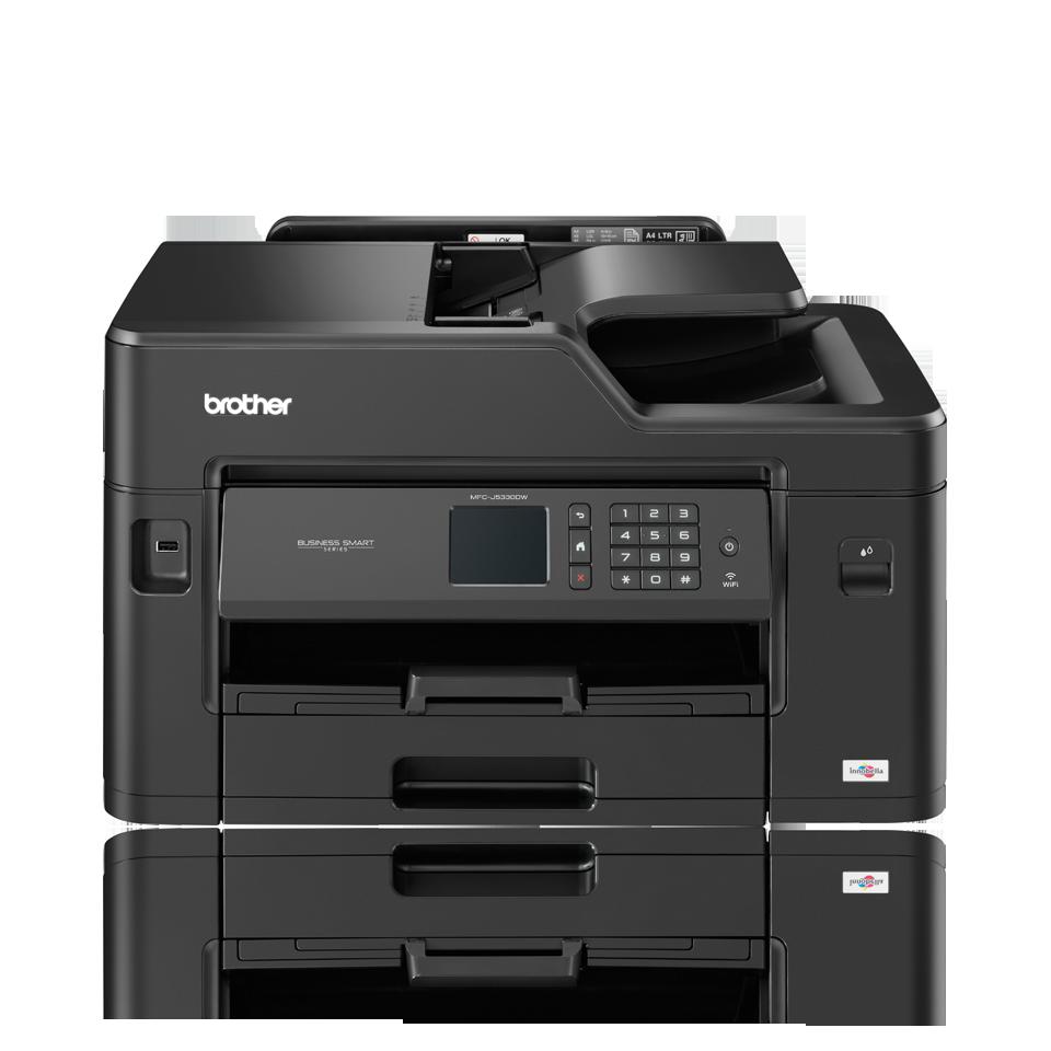 Impresoras Brother MFC-J5330DW