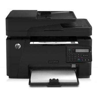 Toner compatible laser para Impresoras HP LaserJet PRO MFP M127FN