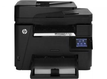 tóner láser para Impresora LaserJet PRO M225