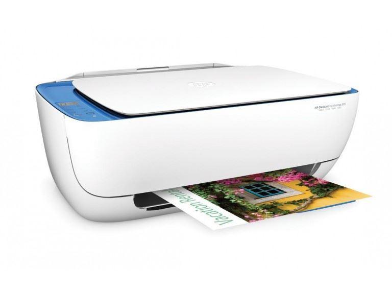 cartuchos de tinta para HP Deskjet 2130