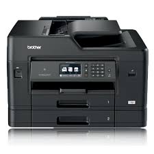 impresora Brother MFC-J1150 DW