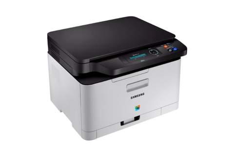 Toner para impresoras Samsung C430 y c430w