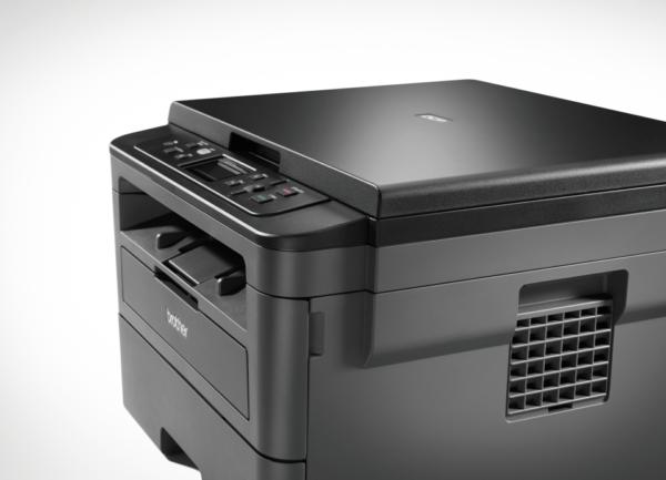 Toner para impresoras Brother DCP L2550DN