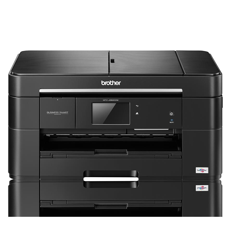 impresoras Brother MFCJ5620DW