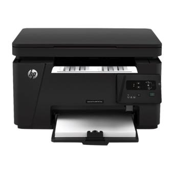 Toner hp compatible con impresoras HP LaserJet PRO MFP M126A