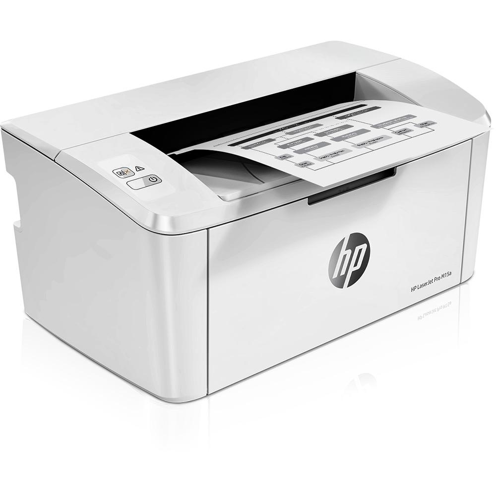 Toner compatible para HP LaserJet Pro M15a